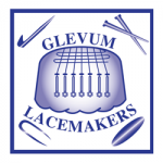 About Glevum Lacemakers
